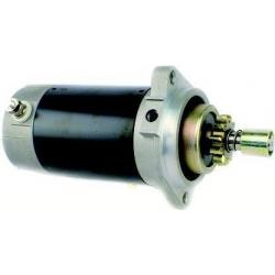 Motor de Arranque 50-97693M Mercury