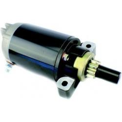 Motor de Arranque 50-830308T Mercury