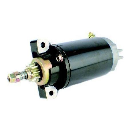 Motor de Arranque 50-854636T Mercury