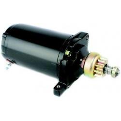 Motor de Arranque 50-41583 Mercury