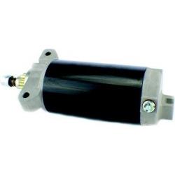 Motor de Arranque 50-859377T Mercury