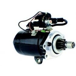 Motor de Arranque 97072M Mercury
