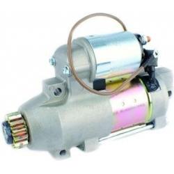 Motor de Arranque 50-881368T Mercury