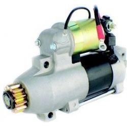 Motor de Arranque 50-804312T1 Mercury