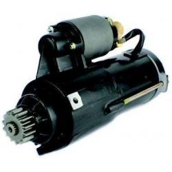Motor de Arranque 50-892339T Mercury