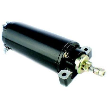 Motor de Arranque 50-833153 Mercury