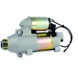 Motor de Arranque 50-888333T Mercury