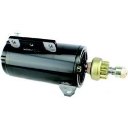 Motor de Arranque 393570 Johnson