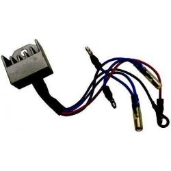 Regulador y Rectificador 853811008 Mercury
