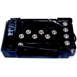 Caja Negra 332-5524 Mercury