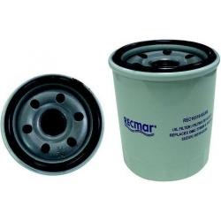 Filtro de Aceite 5035703 Johnson
