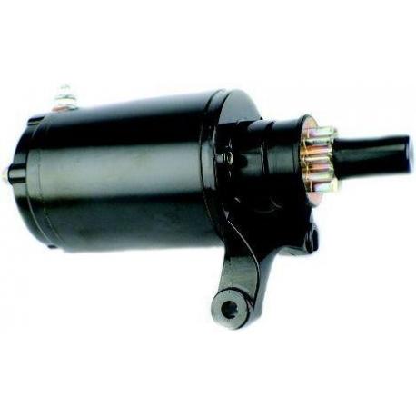 Motor de Arranque 584608 Johnson