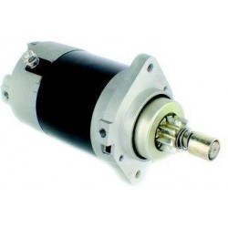 Motor de Arranque 5030780 Johnson