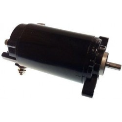 Motor de Arranque 432925 Johnson