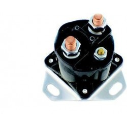 Solenoide 985063 Johnson
