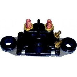 Solenoide 584580 Johnson