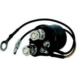 Solenoide 5030783 Johnson