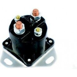 Solenoide 172869 Johnson