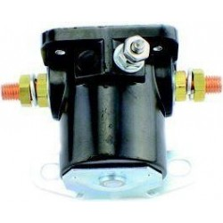Solenoide 979774 Johnson