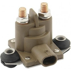 Solenoide 586774 Johnson