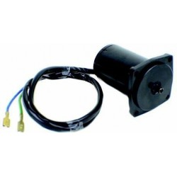 Motor Power Trim 433226 Johnson
