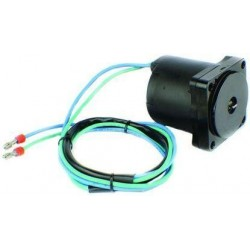 Motor Power Trim 439937 Johnson