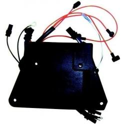 Caja Negra CDI 583476 Jhonson | Evinrude Recmar