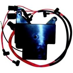 Caja Negra CDI 583865 Jhonson | Evinrude Recmar