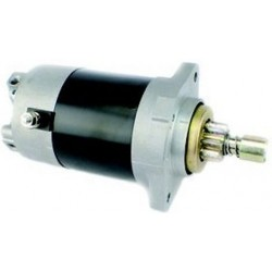 Motor Arranque Suzuki 31199-95600 Recmar