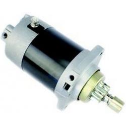 Motor Arranque Suzuki 31100-94600 Recmar