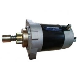 Motor Arranque Suzuki 31100-94702 Recmar