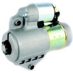 Motor Arranque Suzuki 31100-90J00 Recmar