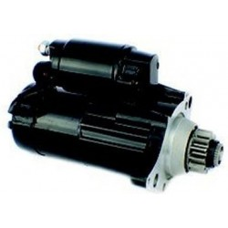 Motor de Arranque 31200-ZW1-004 Honda