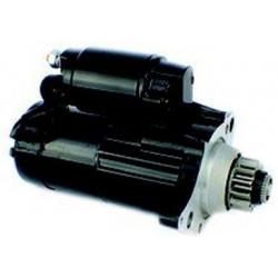 Motor de Arranque 31200-ZW5-003 Honda