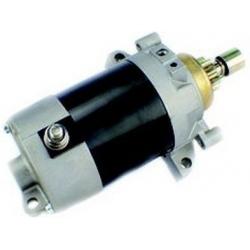 Motor de Arranque 31200-ZV5-013 / 003 Honda
