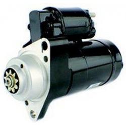 Motor de Arranque 31200-ZY3-003 Honda