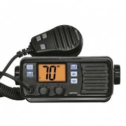 Sportnav SP-507M VHF sin DSC