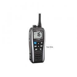 Icom IC M25 VHF Portátil