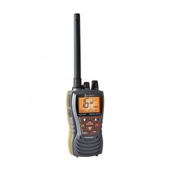 Cobra MR HH 350 VHF Portátil