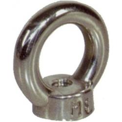 Cáncamo Inox 316 Goldenship