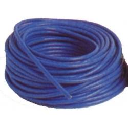 Cable Eléctrico Conexión a Puerto Goldenship