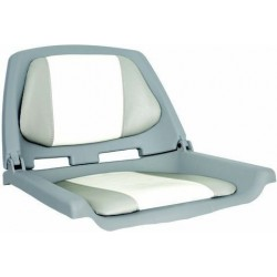 Asiento Plegable Fisherman OceanSouth