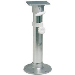 Pedestal Telescópico 450-620mm