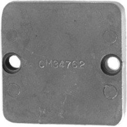 Anodo Mercury 34762A1