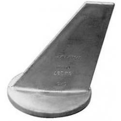 Anodo Mercury 34127T2