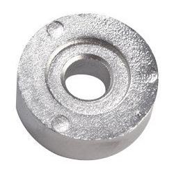Anodo Mercury 4.5HP 823912-1