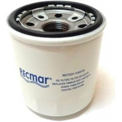 Filtro de Aceite Tohatsu 9.9 - 30 HP