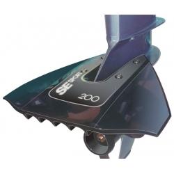 Aletas Estabilizadoras SE Sport 200 8-40HP