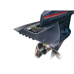 Aletas Estabilizadoras SE Sport 300 +40HP