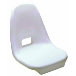 Asiento Admiral Pro